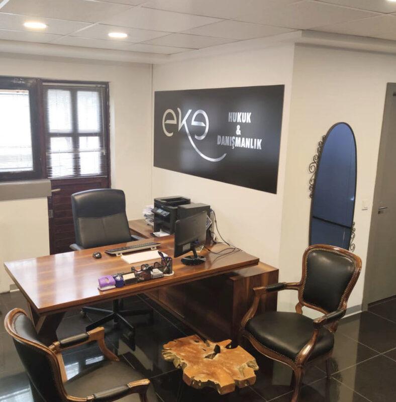 eke-hukuk-kurumsal